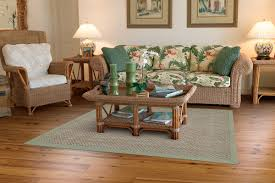 Rugs For Living Room by Decorating Round Kerala Jute Seagrass Rugs For Floor Decoration Ideas