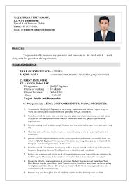 Senior Qa Resume Cv Rajaseka Periyasamy