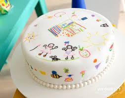Kara U0027s Party Ideas Crayon Art Themed Birthday Party