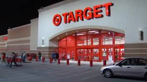 target teddy bear black friday target store night reuters wide jpg