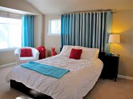 bedroom design bedroom wall colors bedroom colors for couples