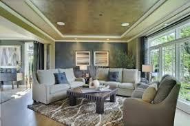How Much Does It Cost For An Interior Decorator Interior Designer Consultant Custom Design Build Barrington