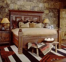 chapman designs christina chapman leather bonded furniture and