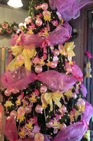 lalaloopsy ornament ornaments lalaloopsy
