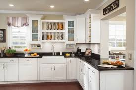 what kitchen cabinets are in style now waypoint living spaces style 650s in maple linen country