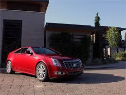 cadillac cts reviews 2011 drive 2011 cadillac cts coupe review autobytel com
