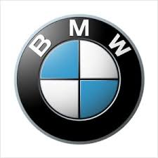 bmw car leasing bmw vehicles for lease low payments d m auto leasing