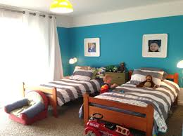 toddler boy and baby shared room ideas boys shared room