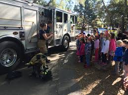 Car Driver Resume Search Santa Clara County Fire Department