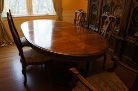 Drexel Heritage Dining Room Furniture Giglio Interior Design Consignment Shop Giglio Interiors Llc