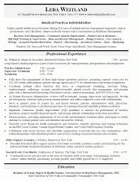 clinical manager resume clinical director description template office manager resume