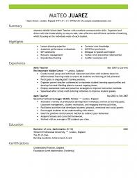 sle consultant resume template resume advisor sle resumetemplatessolutions website education