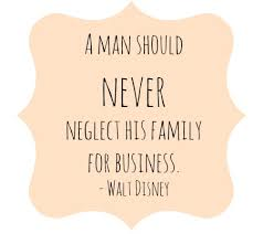 10 of the best quotes about family disney baby