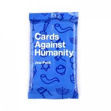 wholesale cards against humanity pack wholesalecardsau