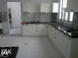 kitchen furniture modular kitchen furniture wardrobe jaipur furniture vaishali