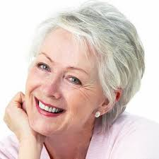 pixie haircuts for women over 60 years of age 50 timeless hairstyles for women over 60 hair motive hair motive