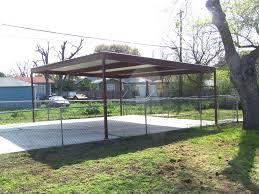 carports garages the home depot endear steel carport plans corglife