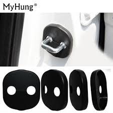 hyundai i40 reviews online shopping hyundai i40 reviews on