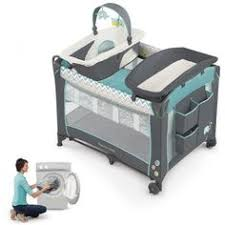 Babies R Us Vibrating Chair Graco Pack U0027n Play Playard With Cuddle Cove Removable Vibrating