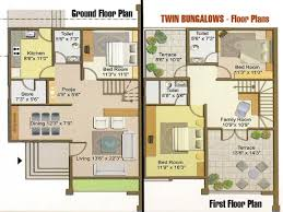 small ranch house plans with walkout basement u2014 bitdigest design