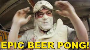 Beer Pong Meme - games epic beer pong challenge youtube