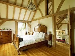 bedroom sizes in metres room sizes homebuilding renovating