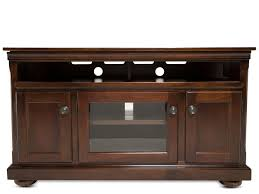 entertainment centers mathis brothers furniture stores