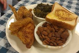southern cuisine atlanta southern food restaurants 10best restaurant reviews
