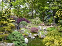 cool 34 backyard japanese garden design ideas on ideas backyard