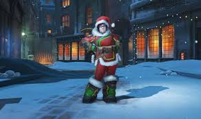 black friday amazon video games reddit overwatch christmas skins update blizzard talk ps4 pc and xbox