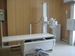 chambre hopital psychiatrique d s p mostaganem hôpital psychiatrique