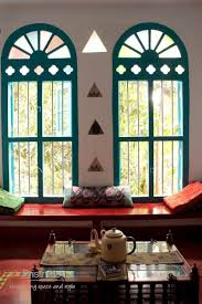 54 best indian interiors images on pinterest indian interiors