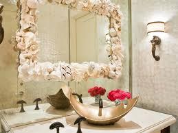 Bathroom Set Seashell Bathroom Set For Beach Theme U2014 Office And Bedroomoffice