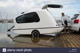 amphibious rv grosspoesna germany 15th oct 2014 director of cologne based
