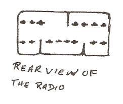 wiring diagram delco radio model 16234499 u2013 readingrat net