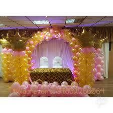 wedding arches gumtree balloon decoration party decoration event decoration weddings