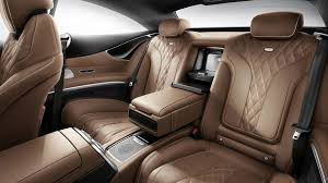 2015 mercedes s class interior mercedes s class coupe pictures hd wallpapers mercedes