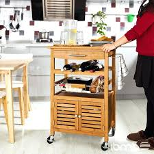 Kitchen Side Table Side Table Kitchen Side Table Counter Height Storage Dining