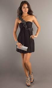 little black dress for juniors dress ty