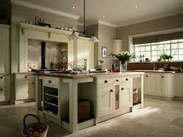 küche landhausstil modern küche im landhausstil modern gestalten 34 raum ideen