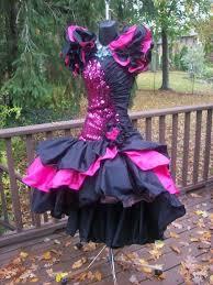 80s prom dress diy 80s prom dress kids crafts
