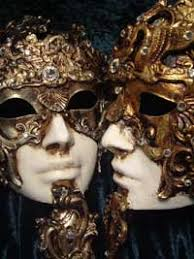 carnival masks for sale venetian masks shop venetian carnival masks shopping online