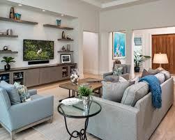beach living rooms ideas vibrant ideas beach design living rooms houzz on home homes abc