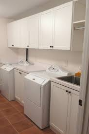 custom cabinets u0026 laundry room storage systems in bucks mont