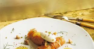 cuisiner l anguille cuisiner l anguille 18 images le chef de nobunaga t1 2 par