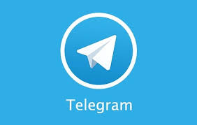 telegram for android updated telegram version 3 16 for android allows deleting shared