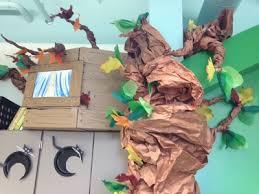 Magic Treehouse - magic treehouse in mcglone classroom chalkbeat