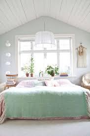 Feminine Bedroom Bedroom Wallpaper Full Hd Cool Green Blanket Feminine Bedroom