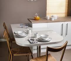 Small Breakfast Bar Table Bar Bg Wonderful Breakfast Bar Furniture Amazon Com Home Style