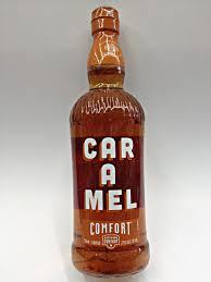 Souther Comfort Drinks Southern Comfort Caramel Caramel Comfort Quality Liquor Store